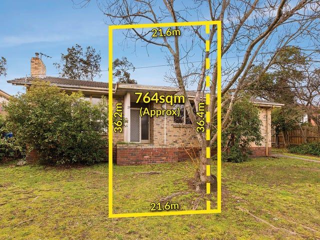 29 Damon Road, Mount Waverley, Vic 3149