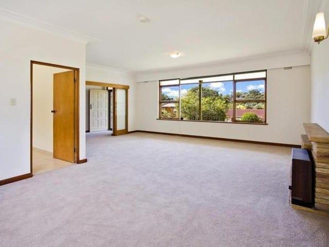 2 Allambie Road, Castle Cove, NSW 2069