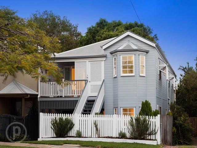 18 Stafford Street, East Brisbane, Qld 4169