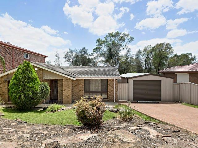 11 Barossa Drive, Minchinbury, NSW 2770