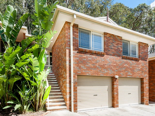 23/56 Ryans Road, Umina Beach, NSW 2257