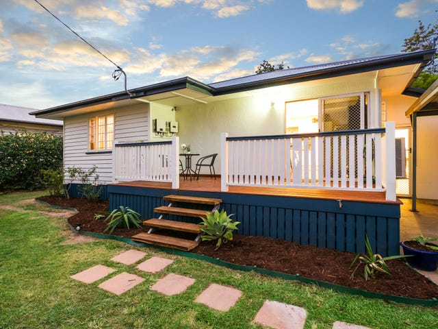 10 Bayford Street, Oxley, Qld 4075