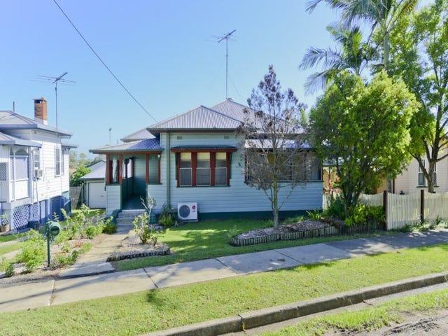 105 Cambridge Street, South Grafton, NSW 2460