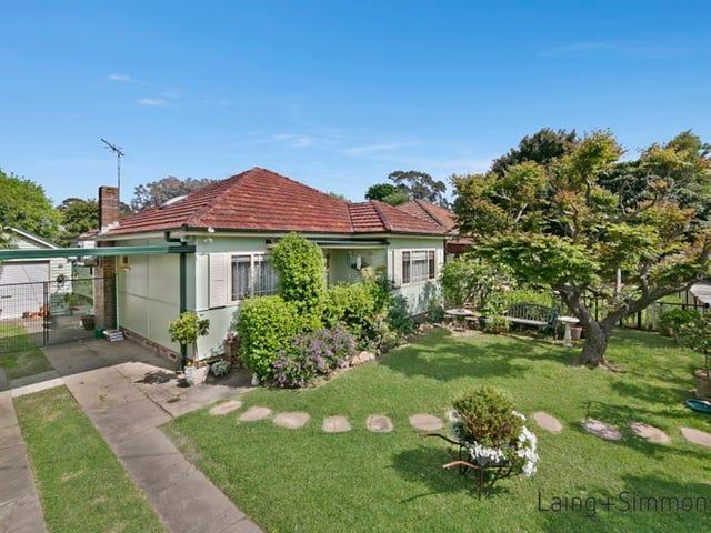 27 Mayfield Street, Wentworthville, NSW 2145
