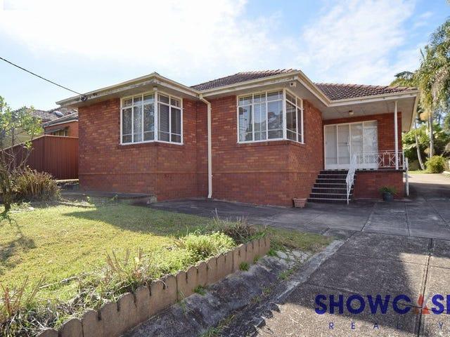 51 Jenkins Road, Carlingford, NSW 2118