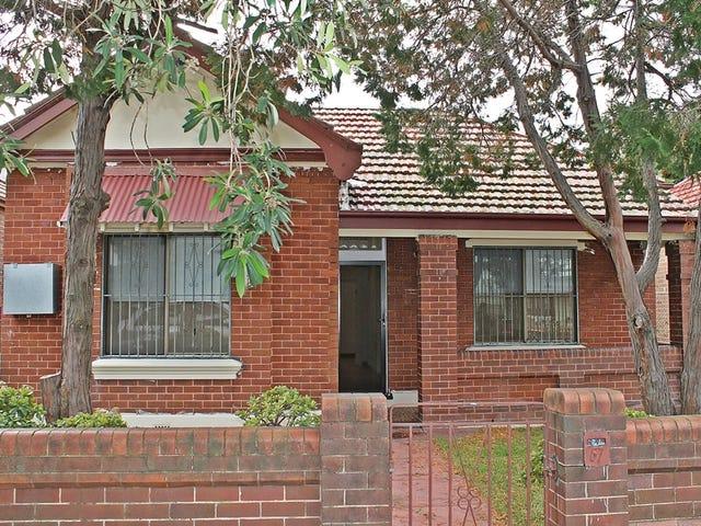 67 Heighway Avenue, Croydon, NSW 2132