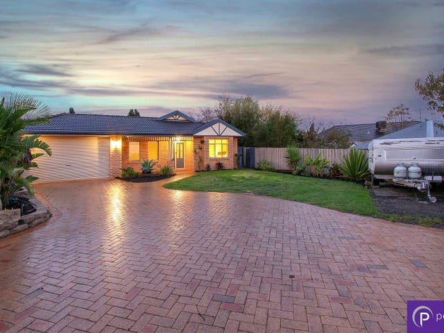 7 Glamis Rise, Beaconsfield, Vic 3807