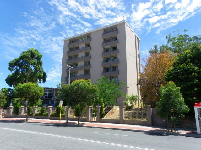 54/580 Newcastle St, West Perth, WA 6005