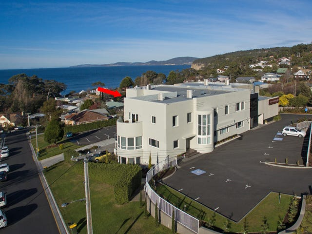 3/178-180 Channel Highway, Taroona, Tas 7053
