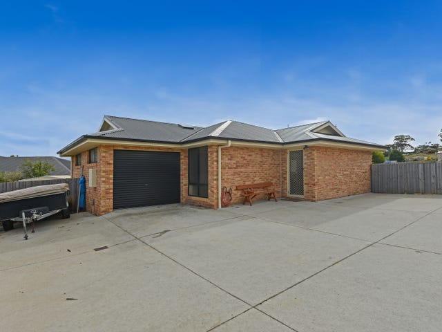 3/31 Henty Close, Old Beach, Tas 7017