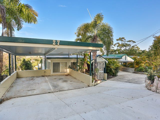 27 McLean Street, Redbank Plains, Qld 4301