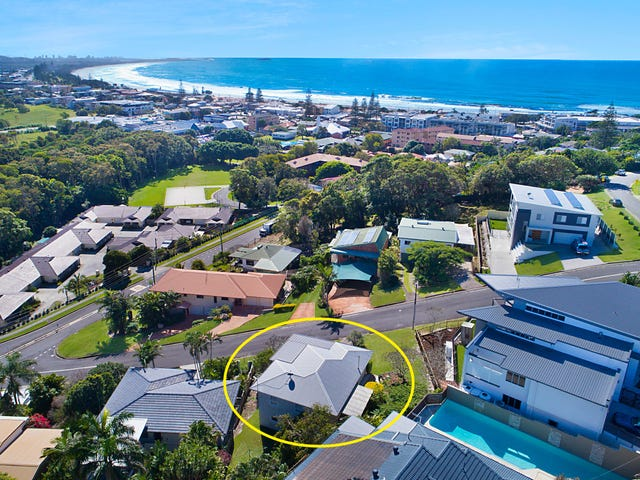 14 Quigan Street, Kingscliff, NSW 2487