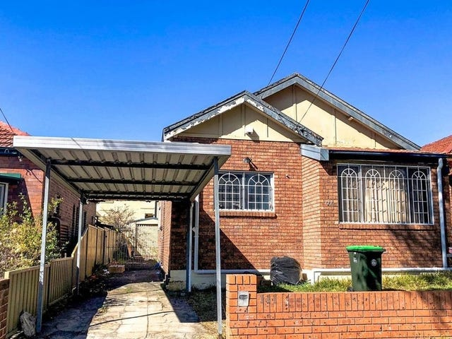 111 Burwood Road, Belfield, NSW 2191