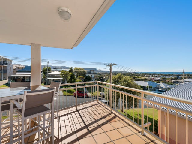 5/30 Collingwood Street, Coffs Harbour, NSW 2450
