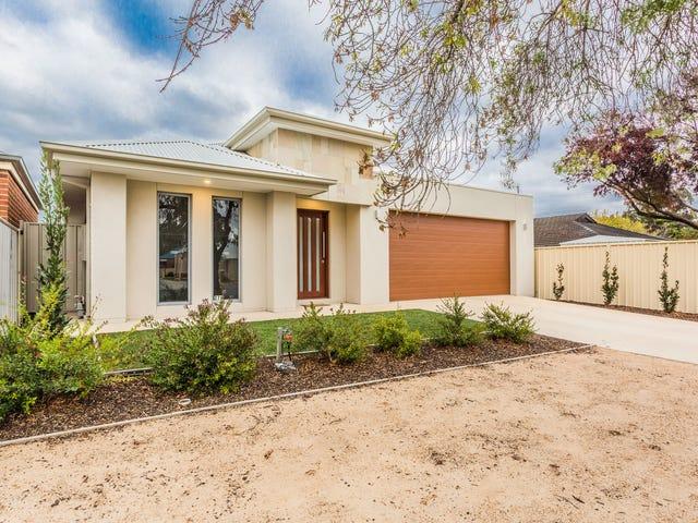 27b Echuca Street, Moama, NSW 2731