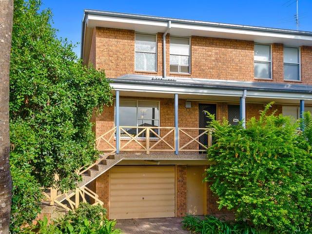 15/31 Smith Street, Wollogorang, NSW 2581