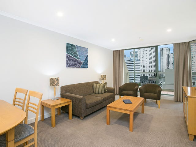 910/31-37 Victor Street, Chatswood, NSW 2067