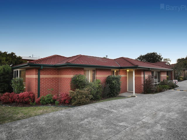 1/158-160 Wantirna Road, Ringwood, Vic 3134