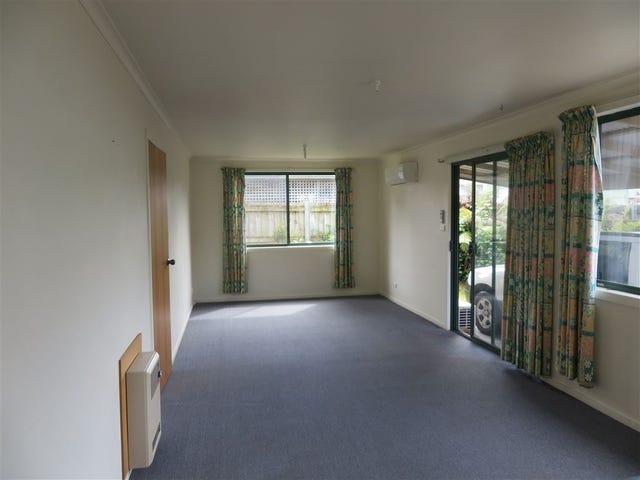 2/32 Frazer Street, Strahan, Tas 7468