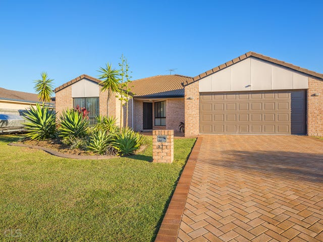 41 Sandheath Place, Ningi, Qld 4511