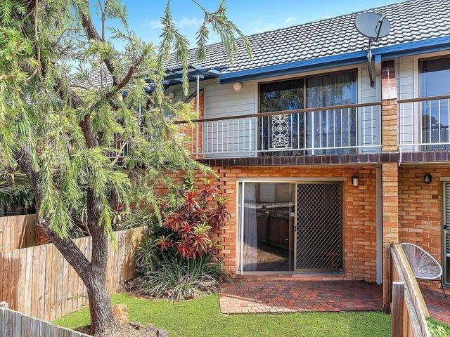 3/47 Norton Street, Ballina, NSW 2478