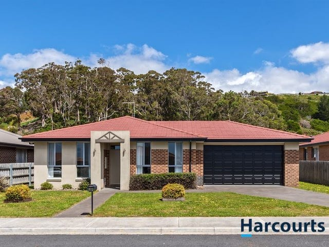 21 Jerling Street, West Ulverstone, Tas 7315