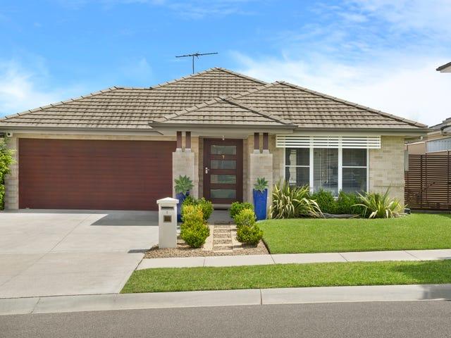 7 Montazah Street, Spring Farm, NSW 2570