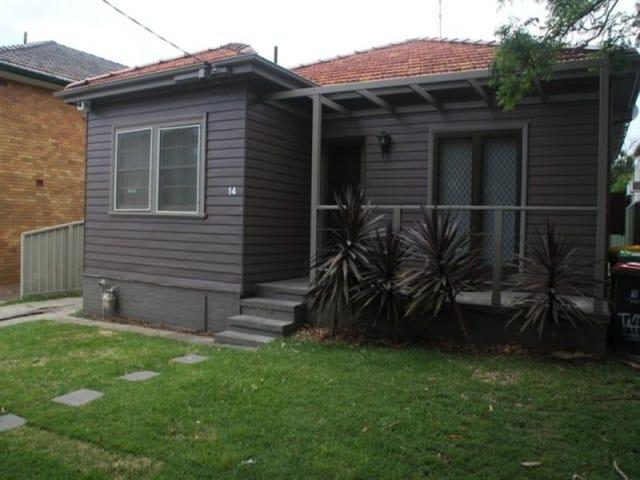 14 High Street, Waratah, NSW 2298