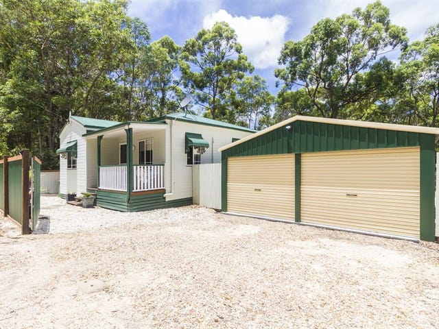 36 Kennedy Ave, Russell Island, Qld 4184