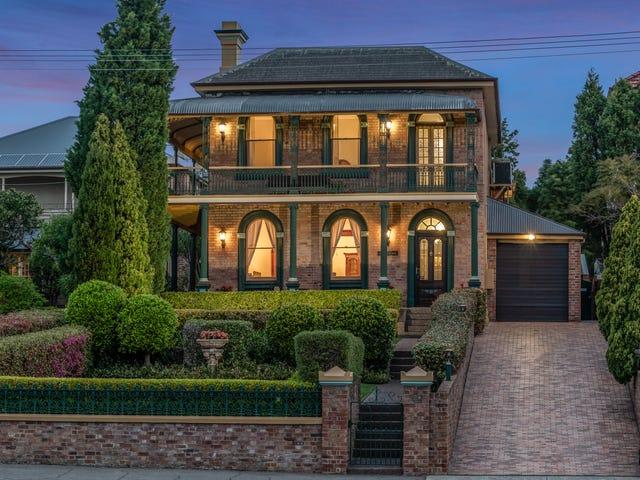 49 Church Street, The Hill, NSW 2300