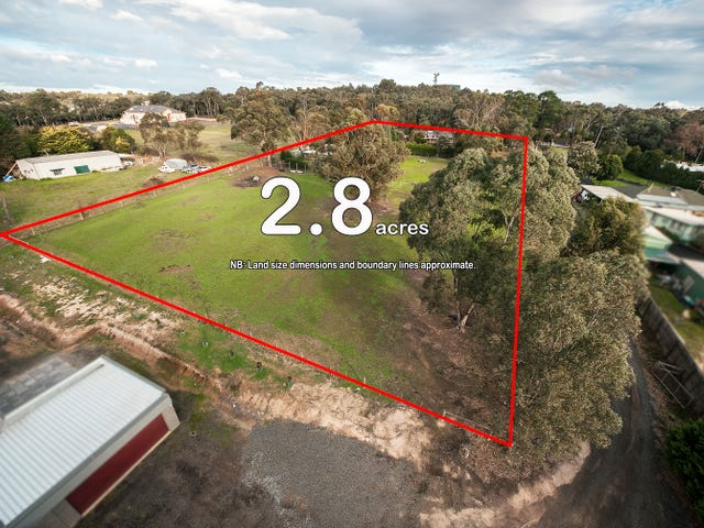 24 Ashley Road, Yarrambat, Vic 3091