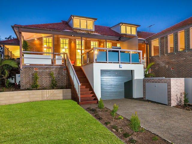 102 Sussex Street, Lidcombe, NSW 2141