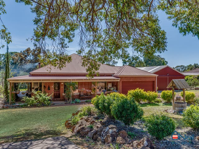 15 Waterwheel Road North, Bedfordale, WA 6112