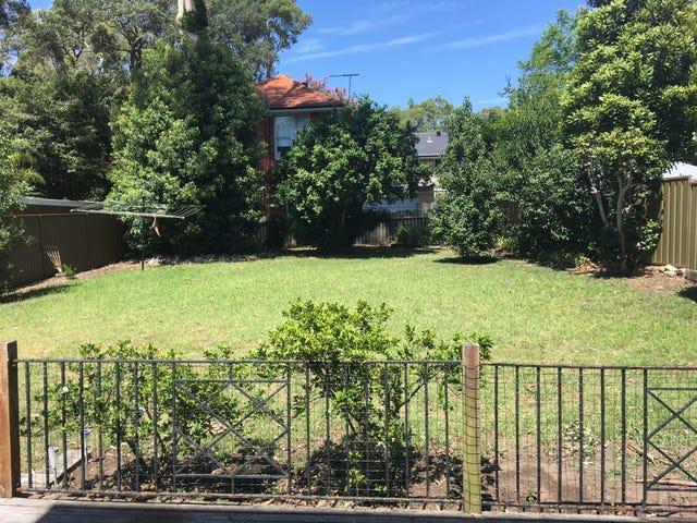105 Ryde Road, Pymble, NSW 2073