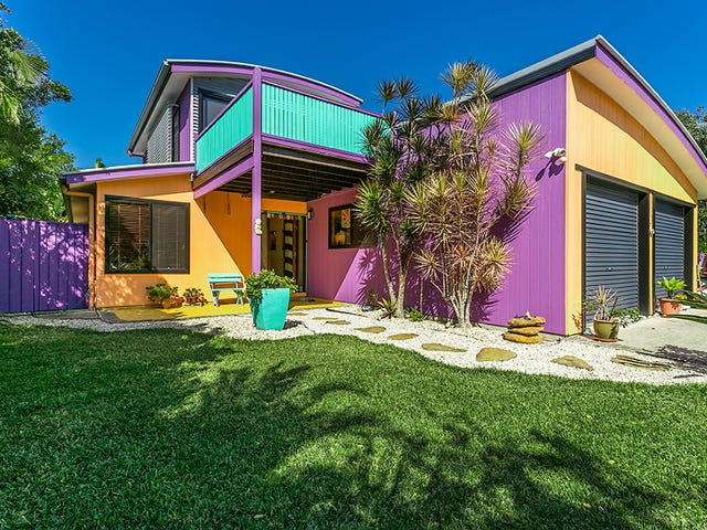 10 Muli Muli Avenue, Ocean Shores, NSW 2483