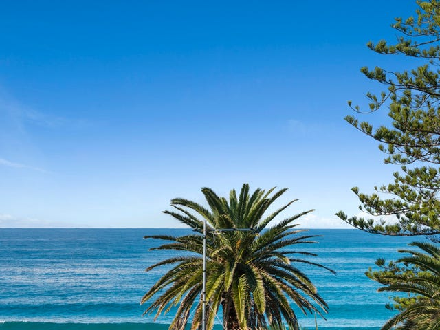 8 The Serpentine, Bilgola Beach, NSW 2107