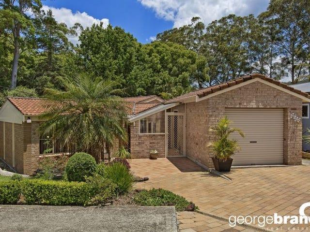 5 Della Close, Narara, NSW 2250