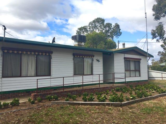 40 Mathoura Street, Mathoura, NSW 2710