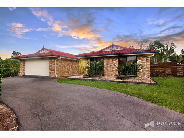 87-89 Diamantina Circle, Karalee, Qld 4306