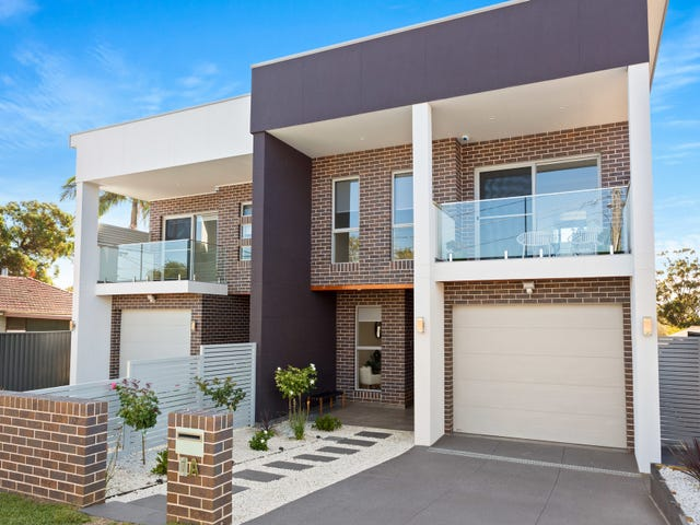7A Cumberland Avenue, Georges Hall, NSW 2198