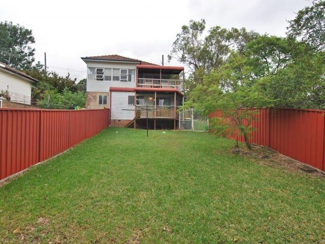 35A Second Avenue, Jannali, NSW 2226