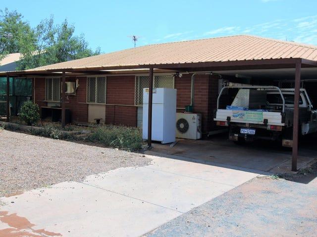 6 Dongara Place, South Hedland, WA 6722