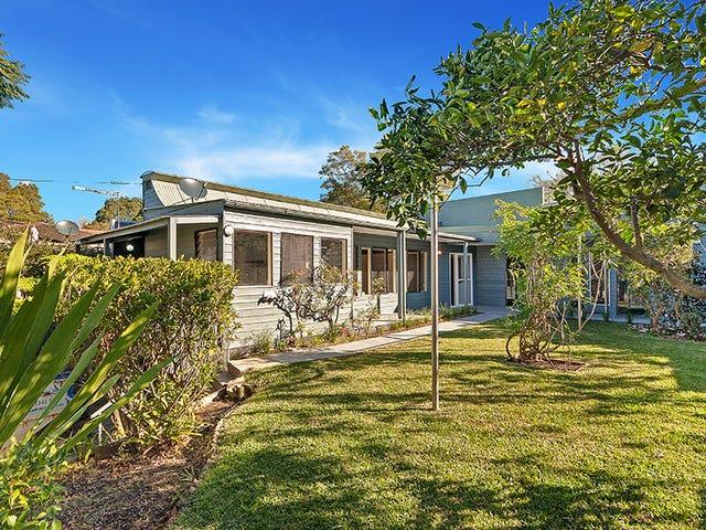 23 Barwon Road, Lane Cove, NSW 2066