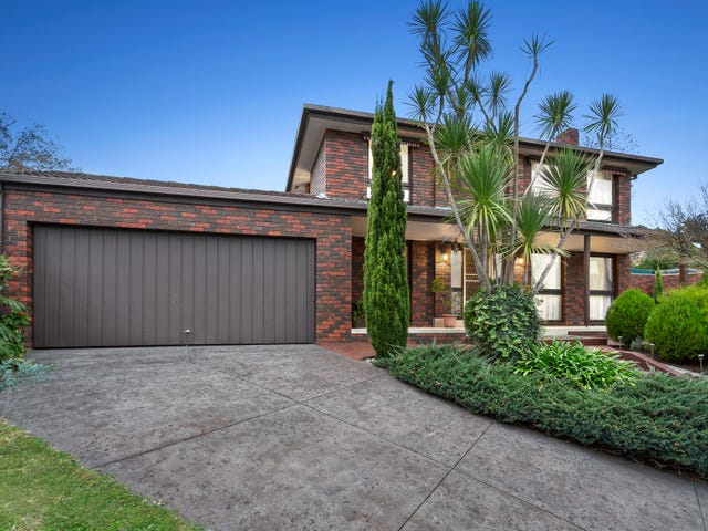13 Anthony Close, Lower Plenty, Vic 3093