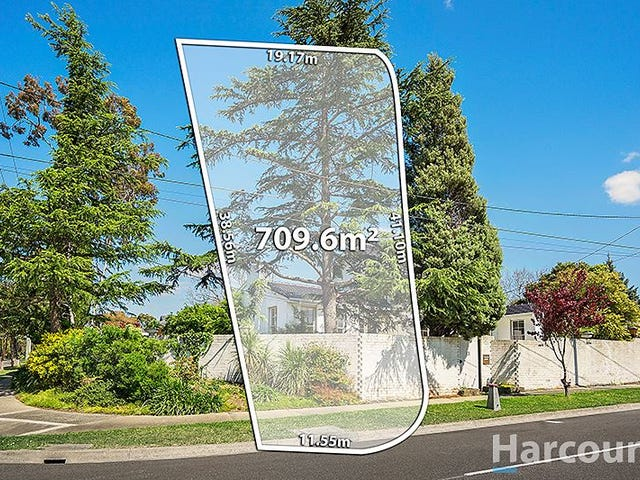 131 Lawrence Road, Mount Waverley, Vic 3149