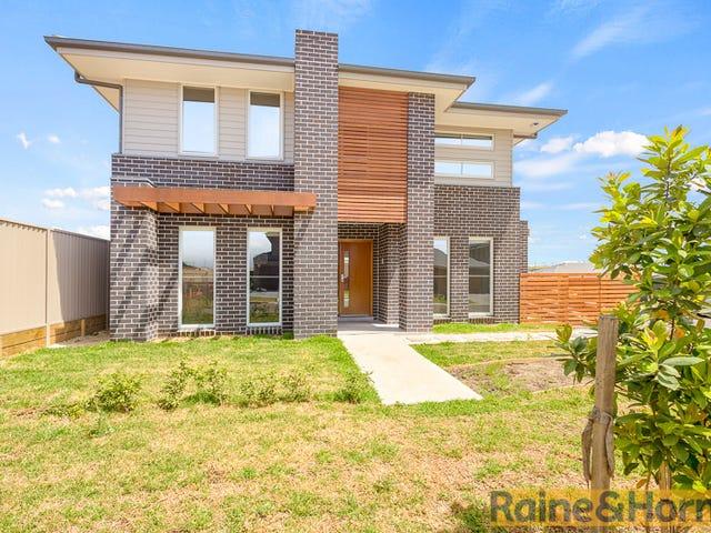 4 & 4A Zac Street, Schofields, NSW 2762