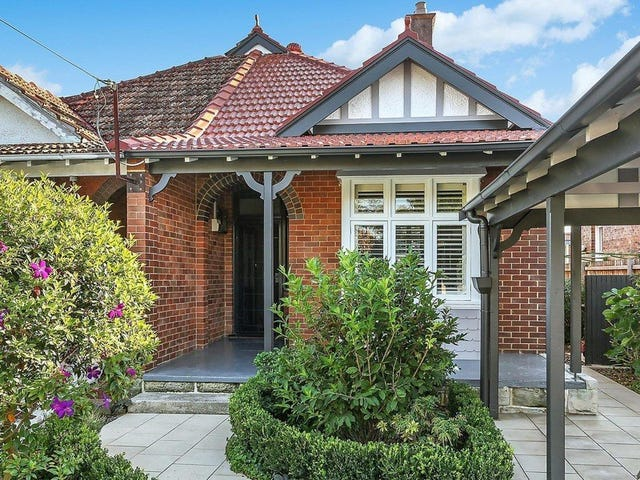 19 Rhodes Avenue, Naremburn, NSW 2065