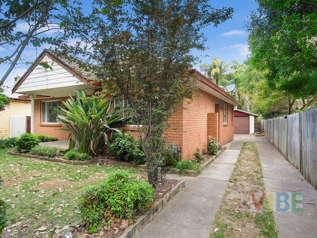 43 Pitt Street, Richmond, NSW 2753