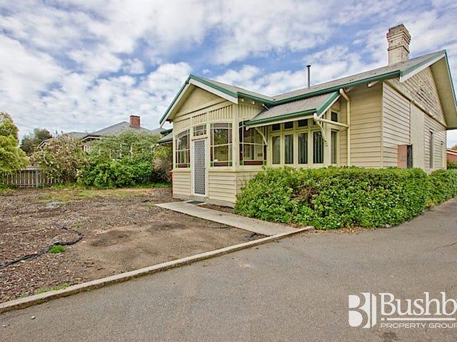445 Invermay Road, Mowbray, Tas 7248