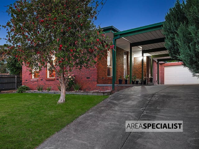 8 Miller Court, Dandenong North, Vic 3175